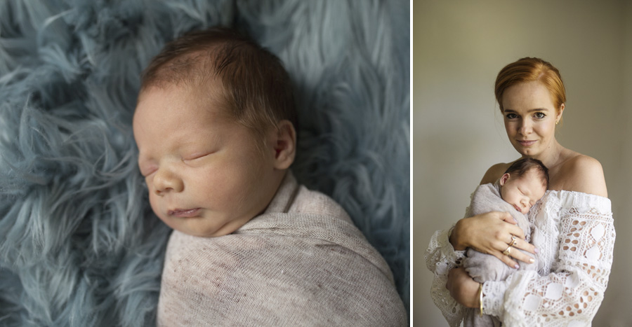storyboard 61 little duo   sutherland shire newborn photographer