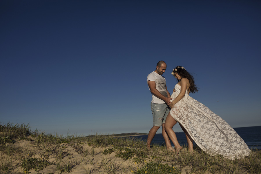 storyboard 69 sunset bump   sutherland shire maternity photographer