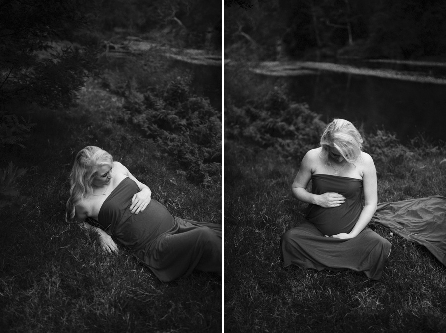 storyboard 79 family tree   sutherland shire maternity photographer