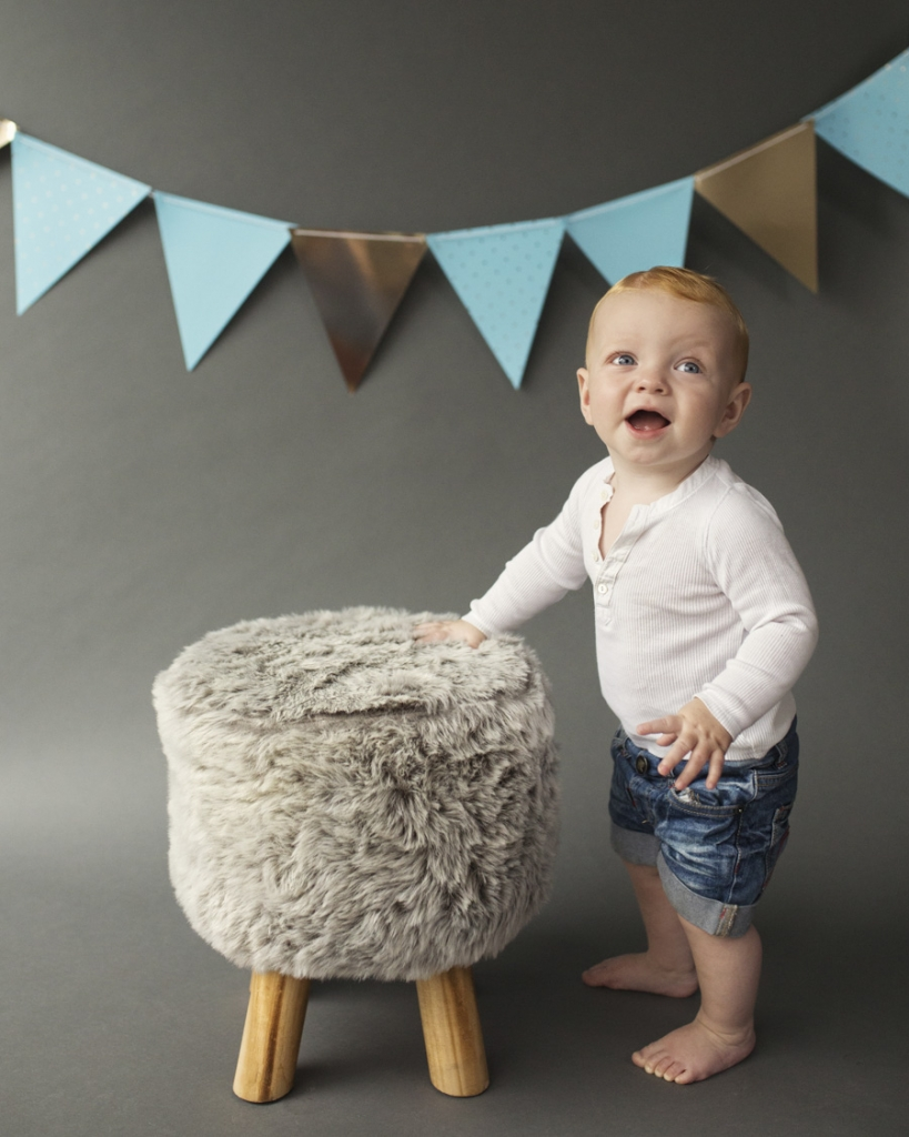 storyboard 1 819x1024 happy birthday little man   sutherland shire baby photographer