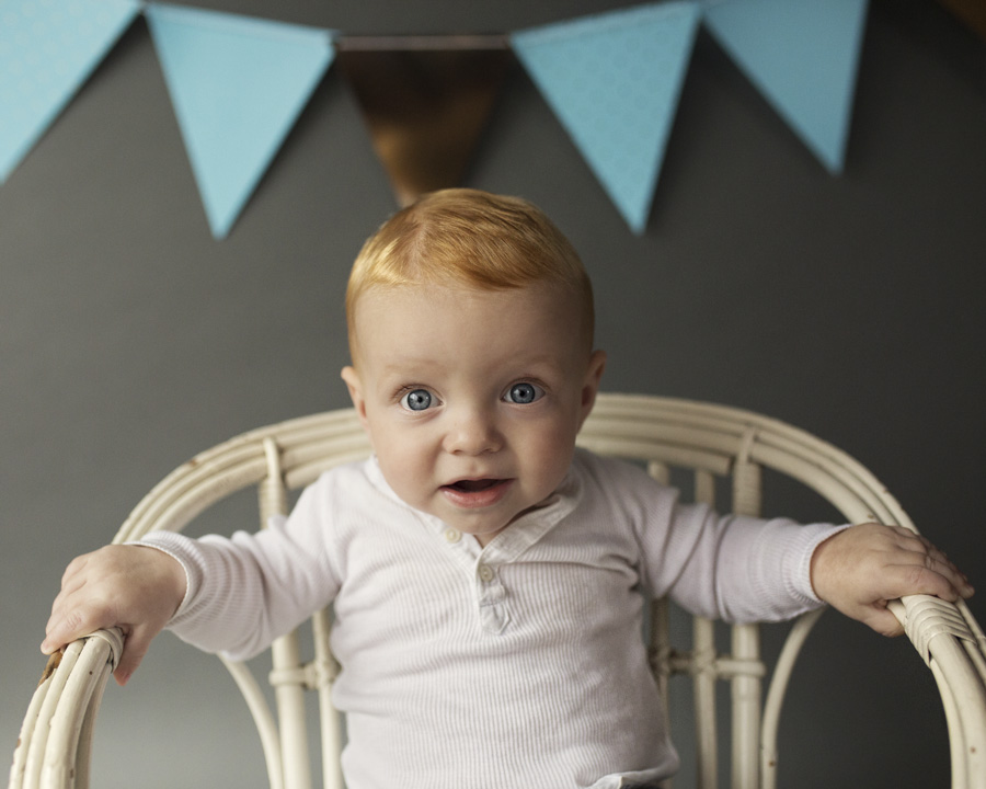 storyboard 2 happy birthday little man   sutherland shire baby photographer