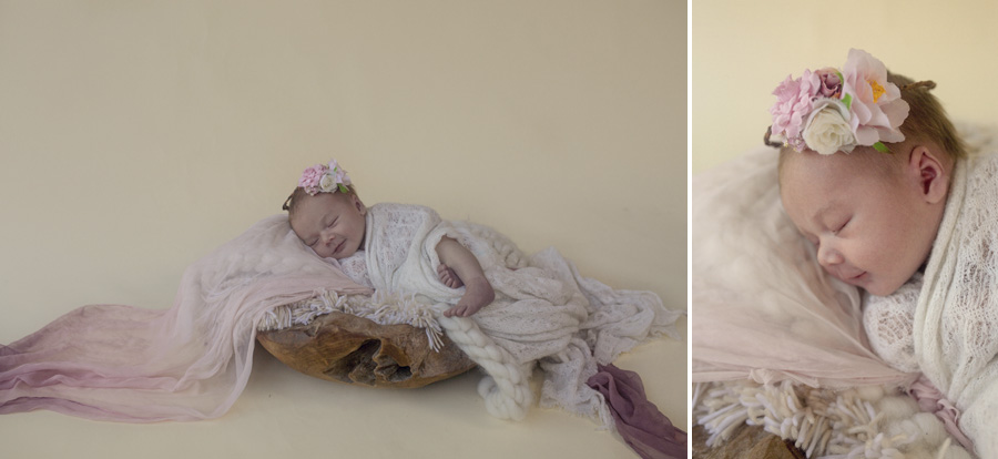 storyboard 29 little ballerinas..   sutherland shire newborn photographer