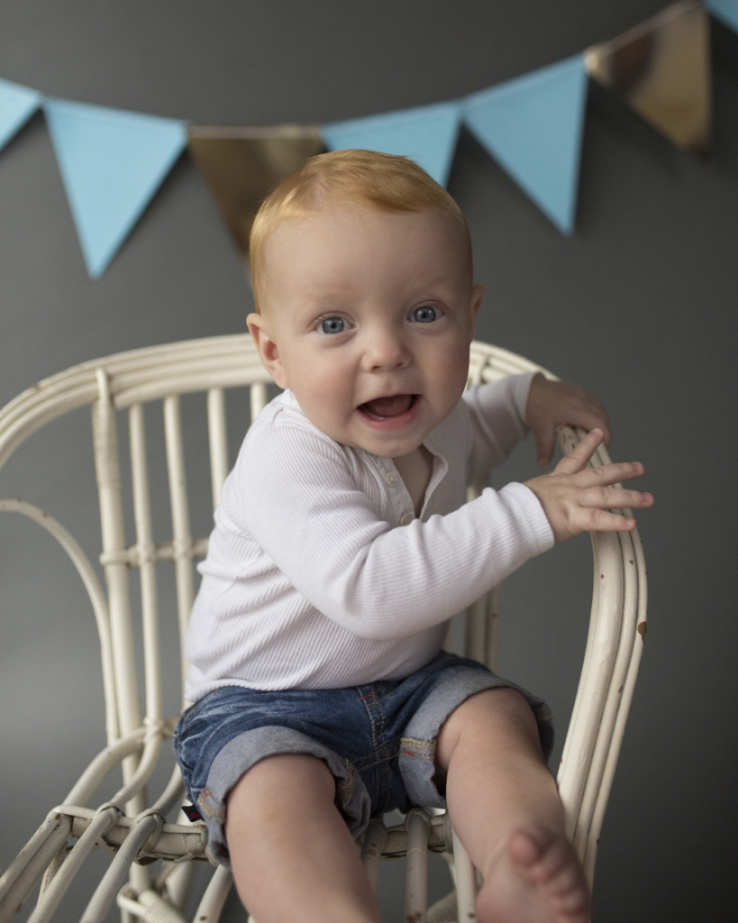 storyboard 3 819x1024 happy birthday little man   sutherland shire baby photographer