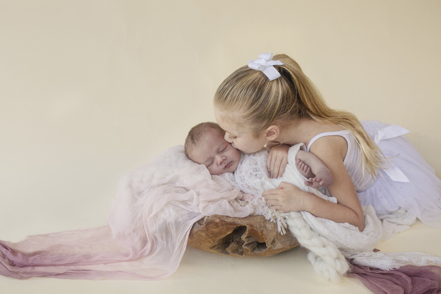 storyboard 31 little ballerinas..   sutherland shire newborn photographer