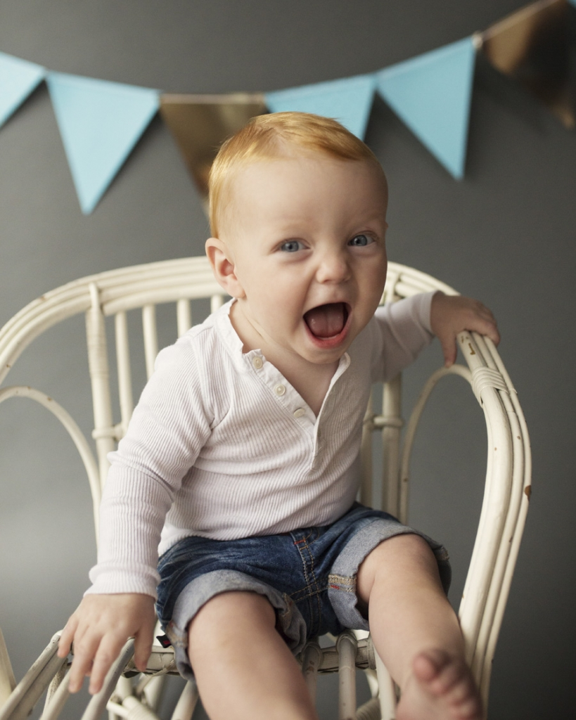 storyboard 4 819x1024 happy birthday little man   sutherland shire baby photographer