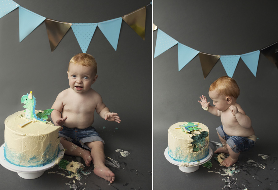 storyboard 5 happy birthday little man   sutherland shire baby photographer