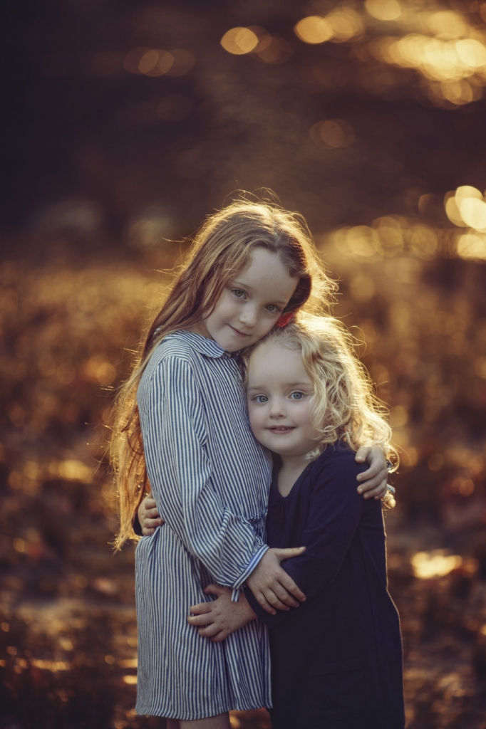 storyboard 1 682x1024 autumn beauties   sutherland shire family photographer