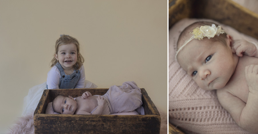 storyboard 101 ballerinas   sutherland shire newborn photographer