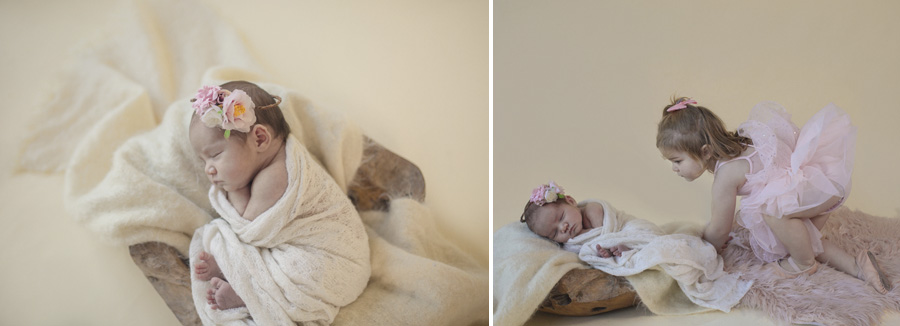 storyboard 103 ballerinas   sutherland shire newborn photographer