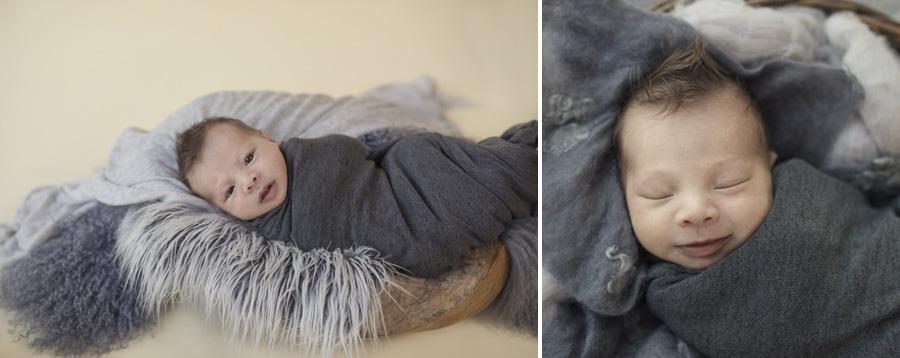storyboard 107 little miracle man   sutherland shire newborn photographer