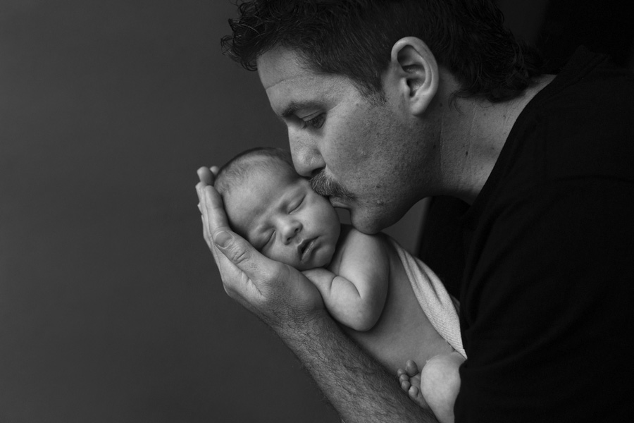 storyboard 112 sleepyhead   sutherland shire newborn photographer