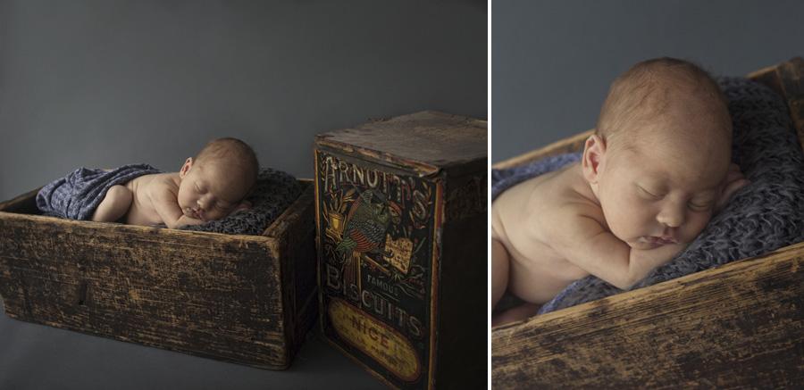 storyboard 114 sleepyhead   sutherland shire newborn photographer