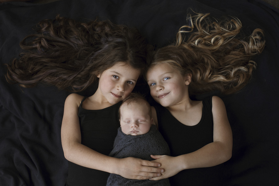storyboard 149 beautiful   sutherland shire newborn photographer