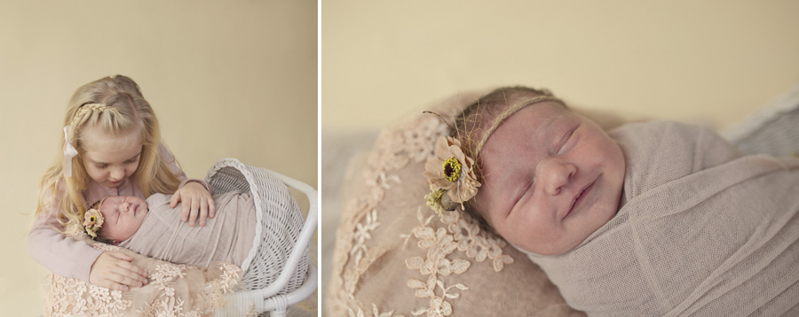 storyboard 152 pretty   sutherland shire newborn photographer