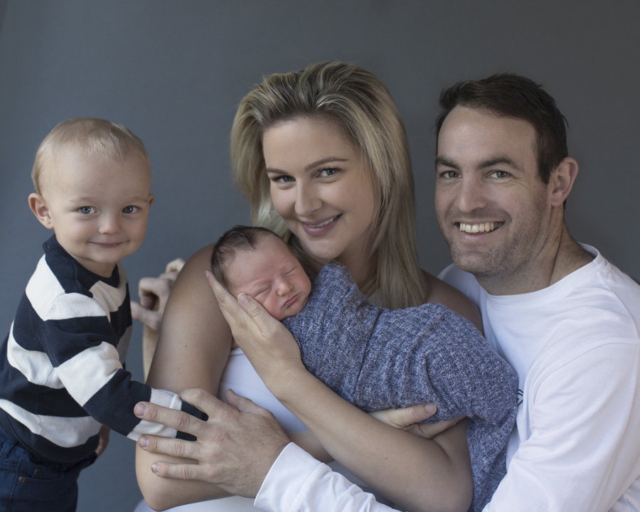 storyboard 25 handsome brothers   sutherland shire newborn photographer
