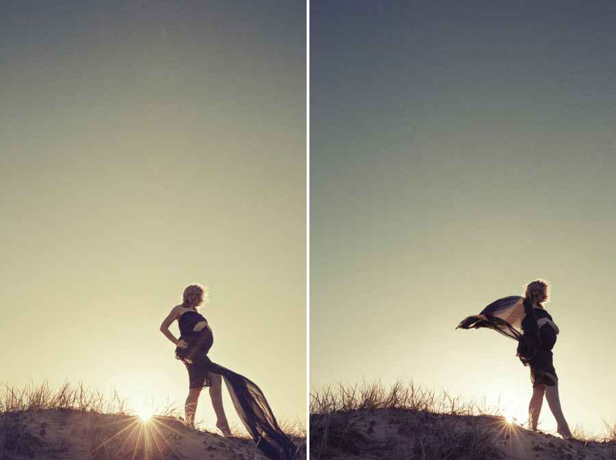 storyboard 35 windswept   sutherland shire maternity photographer