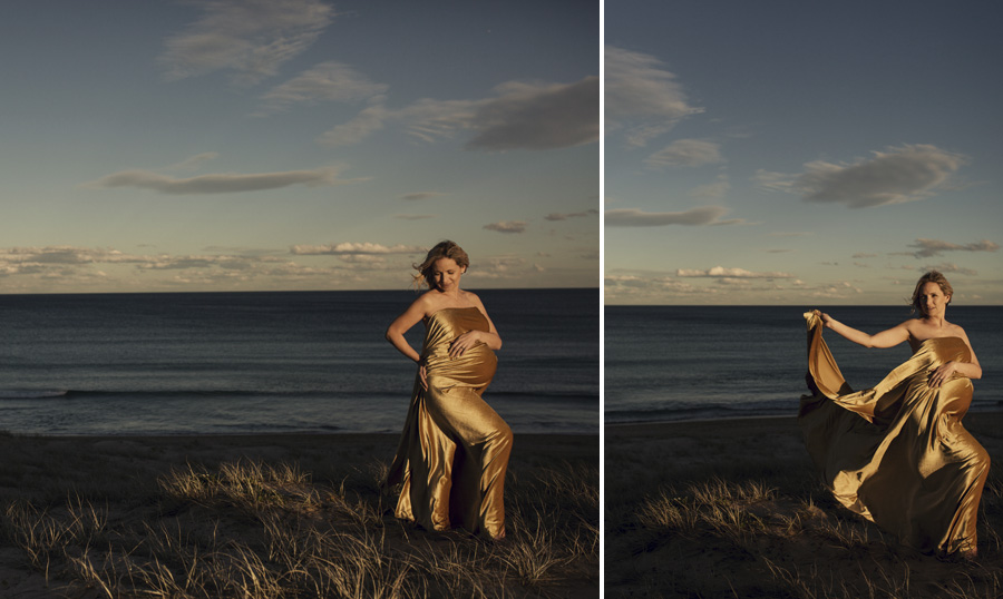 storyboard 37 windswept   sutherland shire maternity photographer