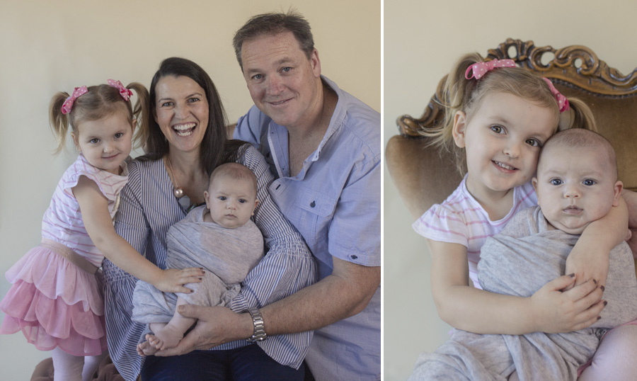 storyboard 38 smiley   sutherland shire newborn photographer