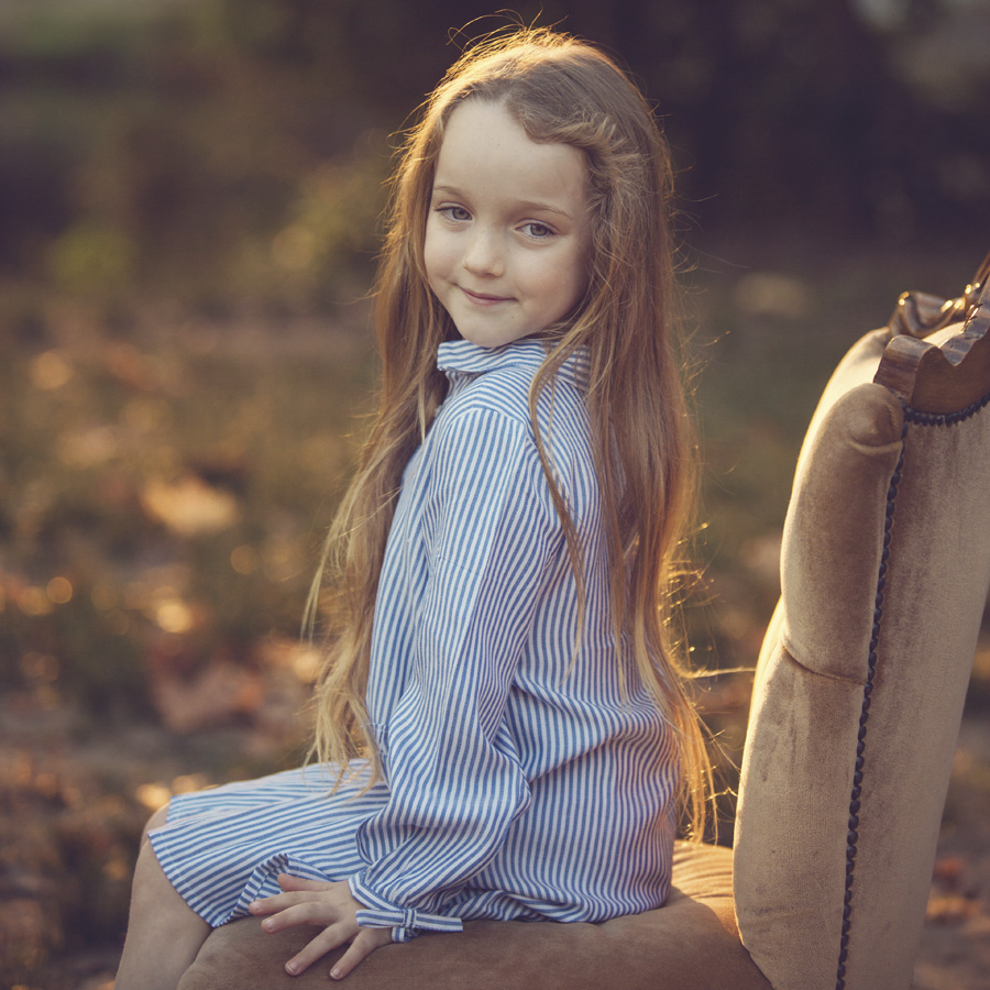 storyboard 4 autumn beauties   sutherland shire family photographer