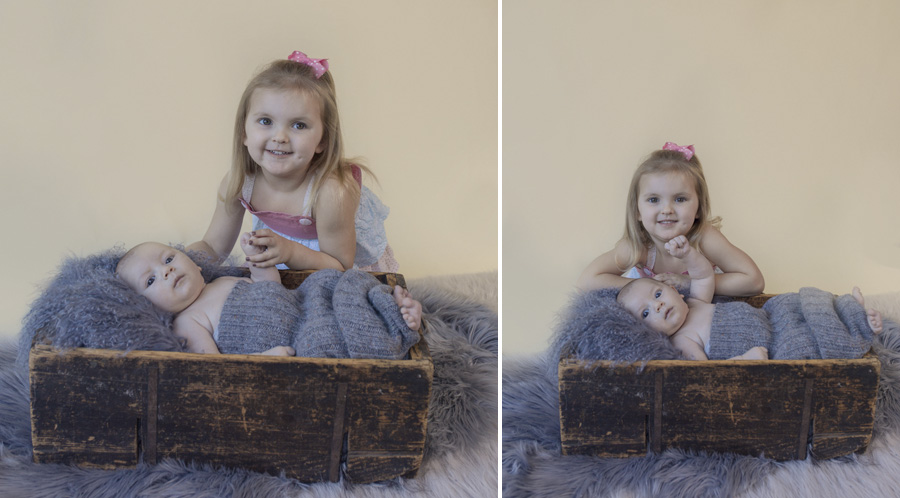 storyboard 40 smiley   sutherland shire newborn photographer
