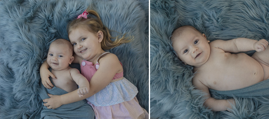 storyboard 411 smiley   sutherland shire newborn photographer