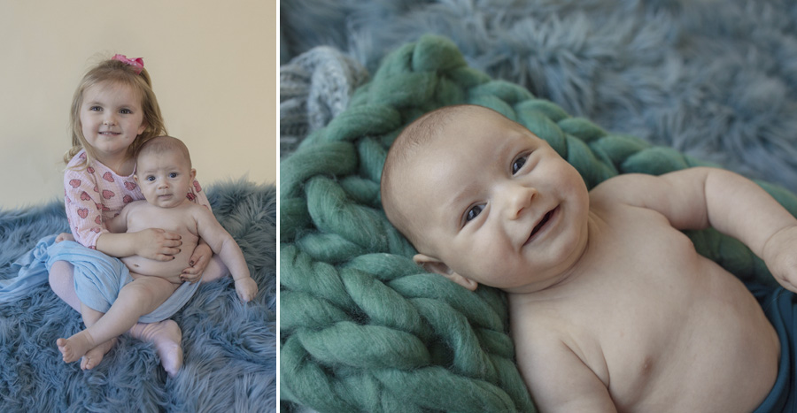 storyboard 42 smiley   sutherland shire newborn photographer