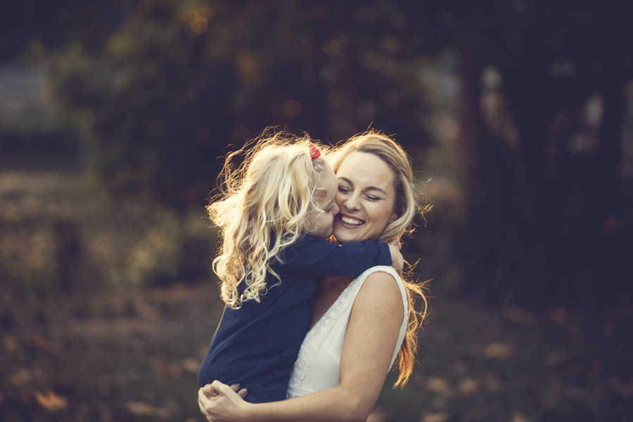 storyboard 6 autumn beauties   sutherland shire family photographer
