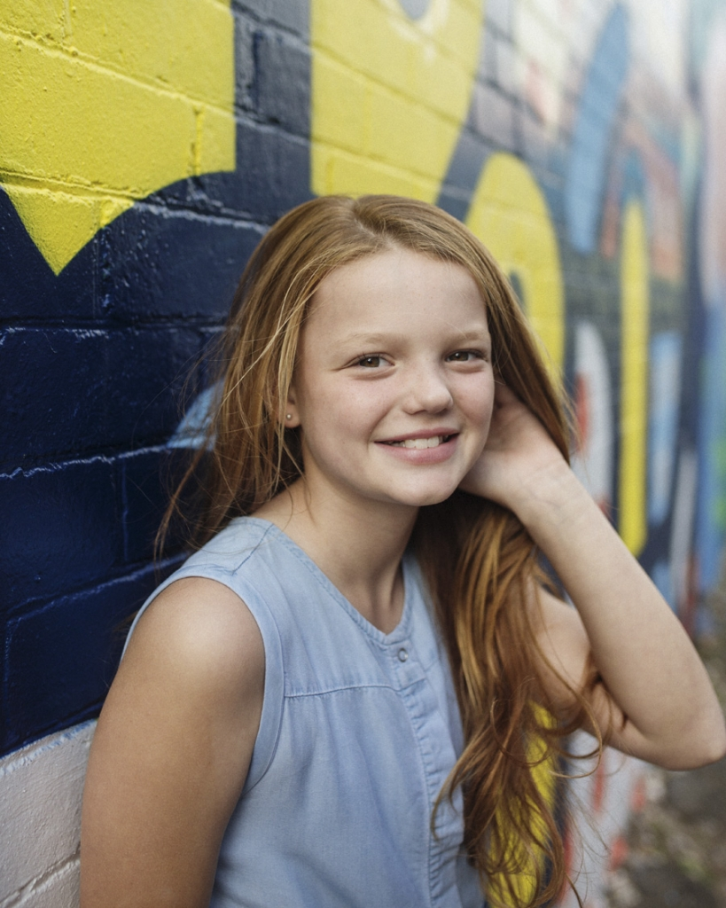 storyboard 62 819x1024 graffiti beauties   sutherland shire family photographer