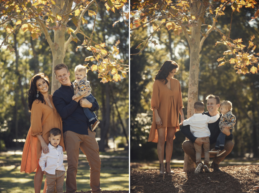 storyboard 97 autumn glory   sutherland shire family photographer