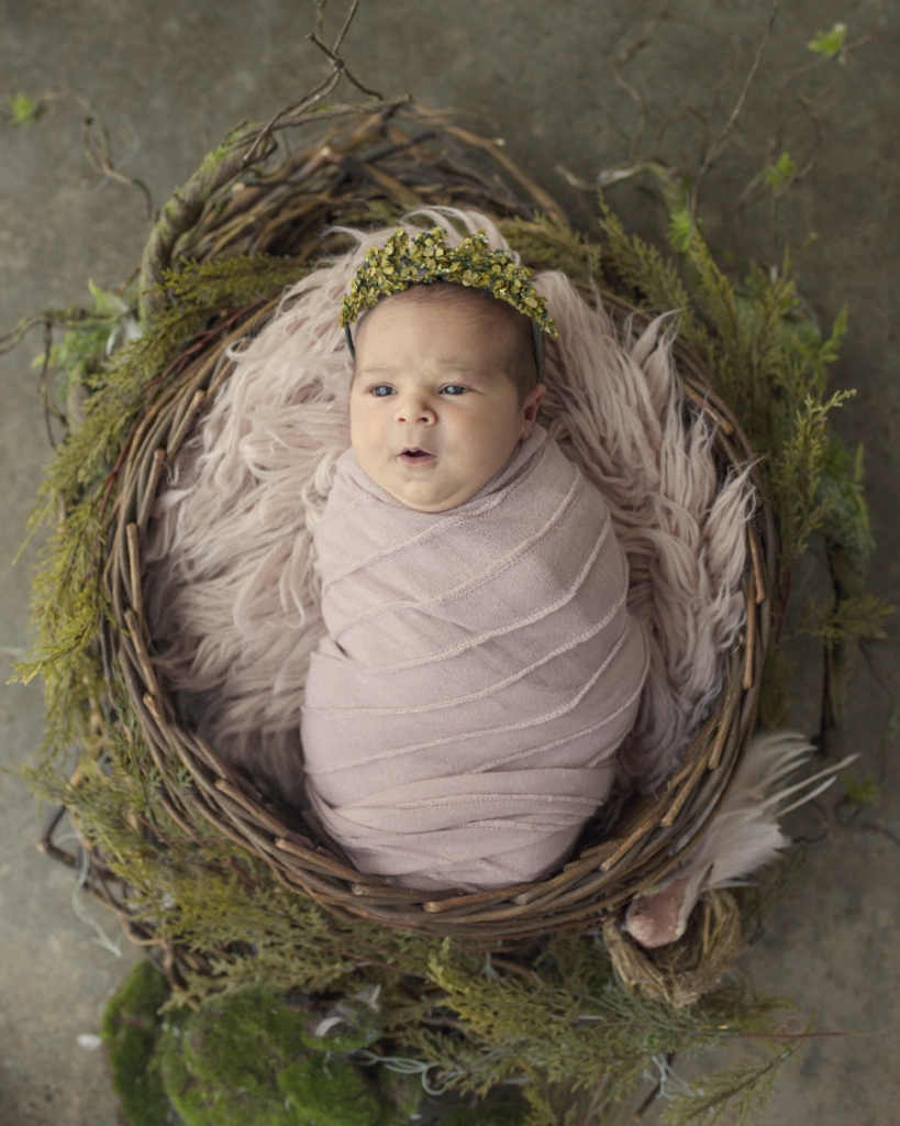 storyboard 35 819x1024 beautiful little missy   sutherland shire newborn photographer