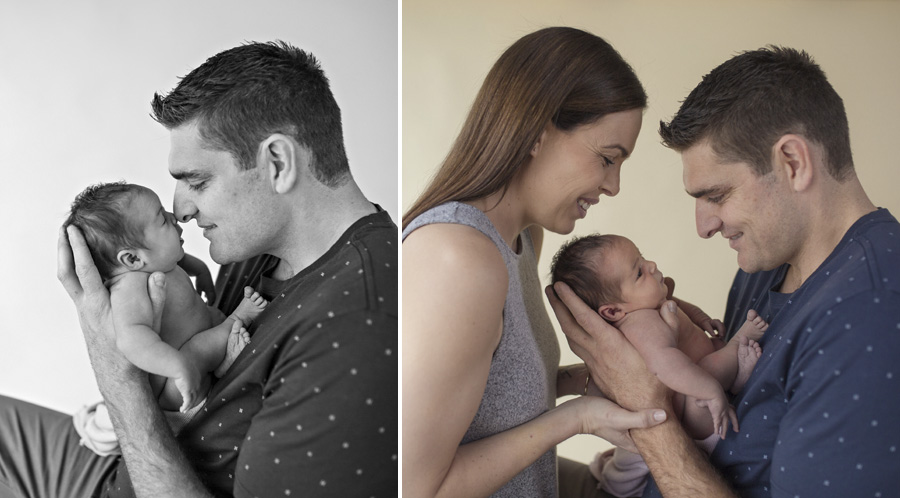storyboard 44 beautiful little missy   sutherland shire newborn photographer