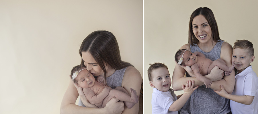 storyboard 48 beautiful little missy   sutherland shire newborn photographer