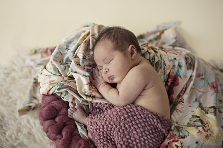 storyboard 50 beautiful little missy   sutherland shire newborn photographer