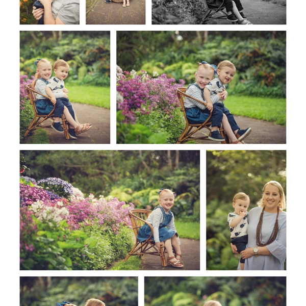 sweet - sutherland shire family photographer