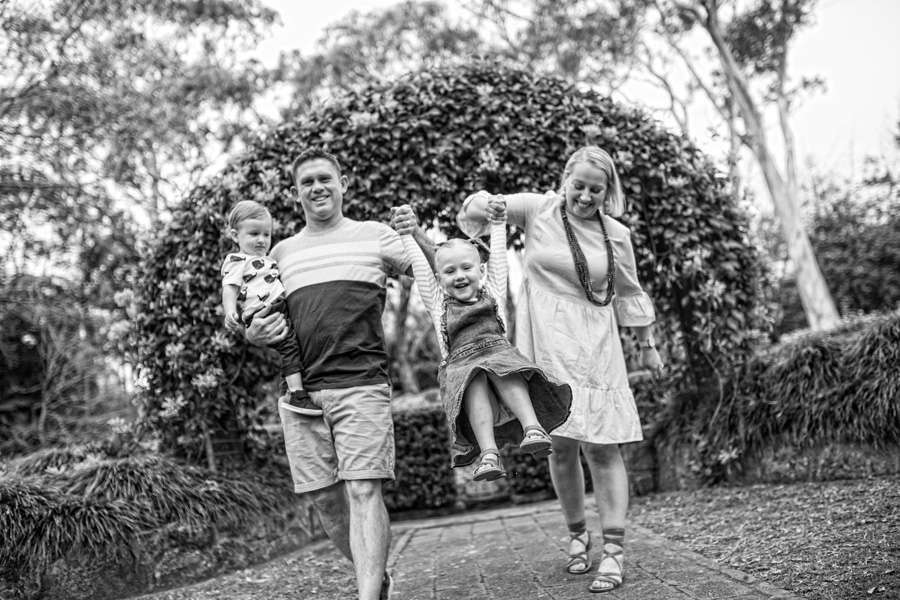 storyboard 15 sweet   sutherland shire family photographer