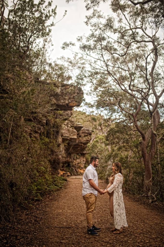 storyboard 2 682x1024 beautiful   sutherland shire maternity photographer