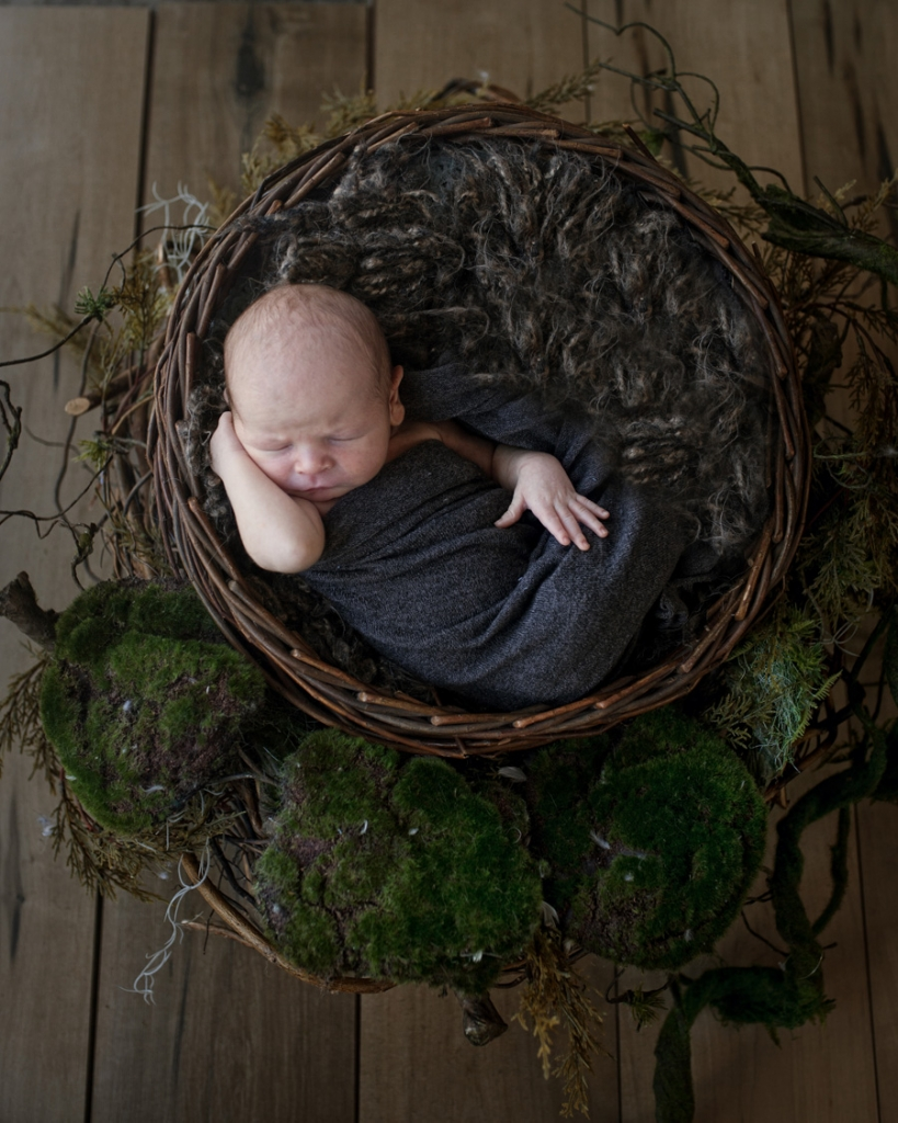 storyboard 27 819x1024 much loved   sutherland shire newborn photographer