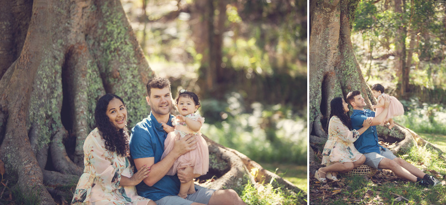 storyboard 37 happy first birthday   sutherland shire family photographer