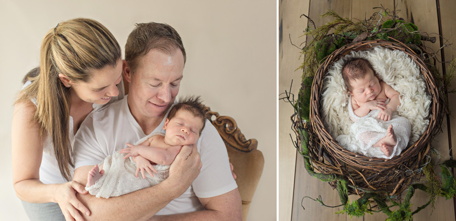 storyboard 4 baby makes 3   sutherland shire newborn photographer
