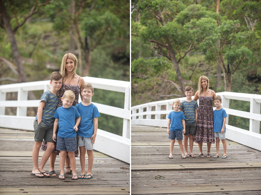storyboard 47 my 3 boys   sutherland shire family photographer