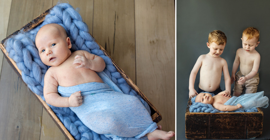 storyboard 60 little boy blue   sutherland shire newborn photographer