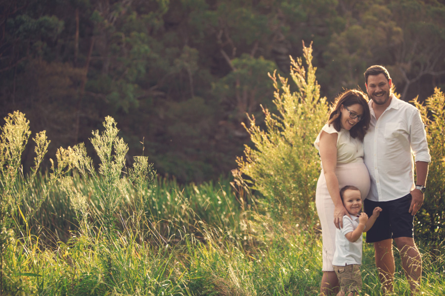 storyboard 7 beautiful   sutherland shire maternity photographer