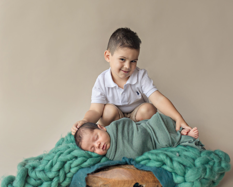 storyboard 9 brothers   sutherland shire newborn photographer