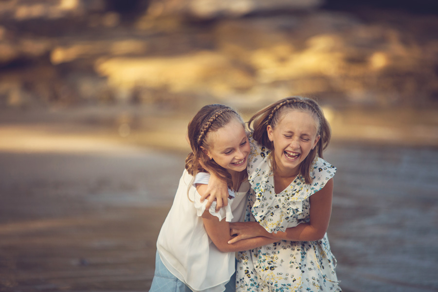 storyboard 19 beach fun   sutherland shire family photographer