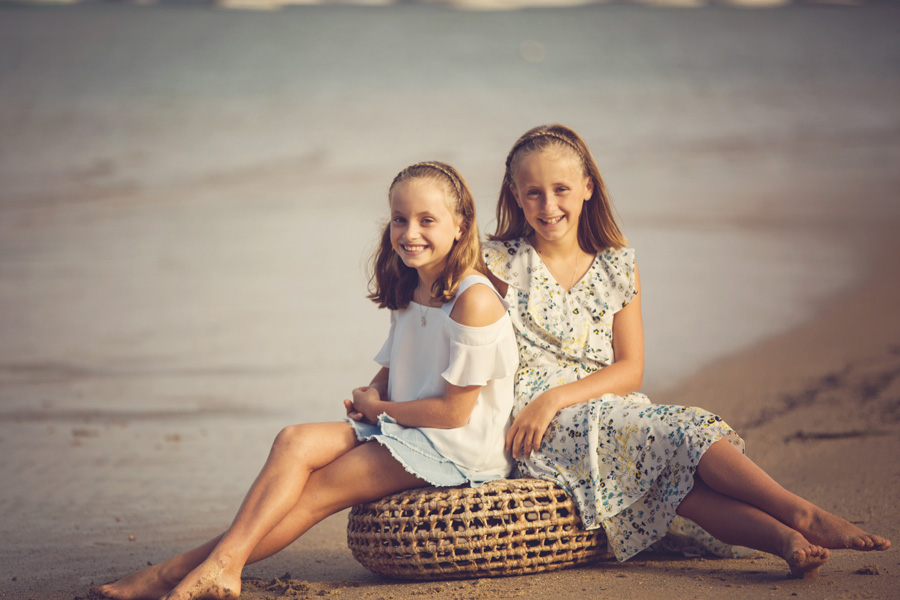 storyboard 21 beach fun   sutherland shire family photographer