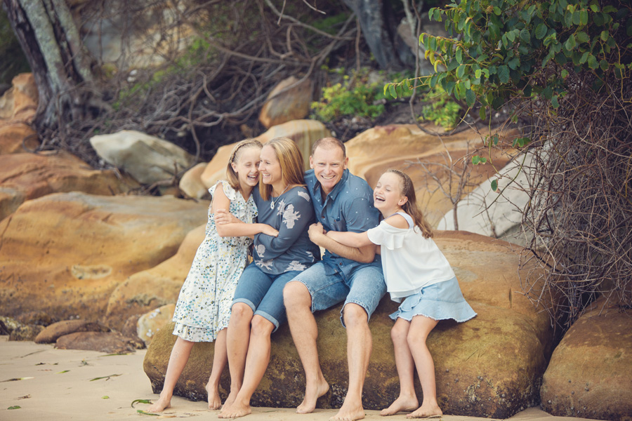 storyboard 22 beach fun   sutherland shire family photographer