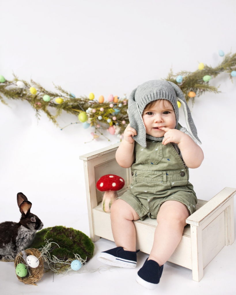 storyboard 241 819x1024 easter minis..  sutherland shire baby photographer