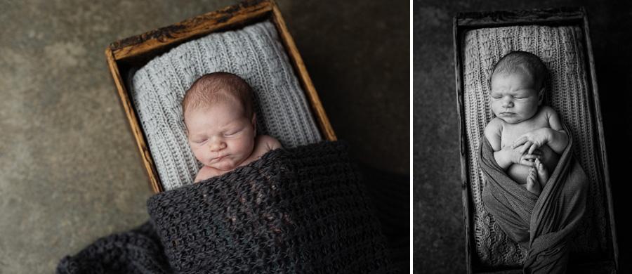 storyboard 28 handsome   sutherland shire newborn photographer