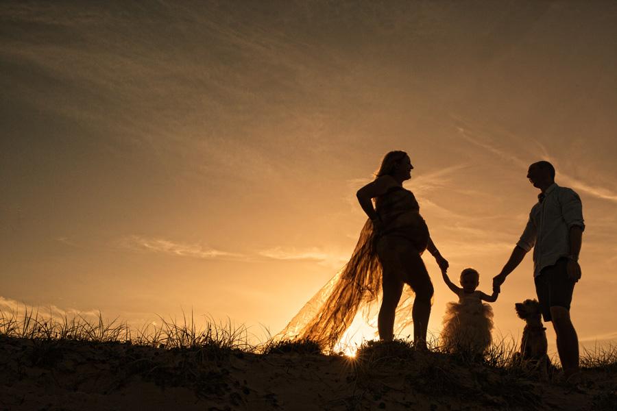 storyboard 31 stunning   sutherland shire maternity photographer