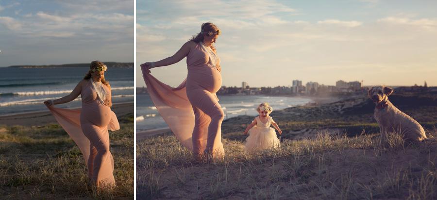 storyboard 34 stunning   sutherland shire maternity photographer